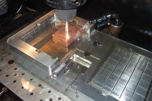 Mikromat 505